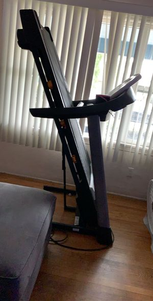 Treadmill for Sale in Gardena, CA