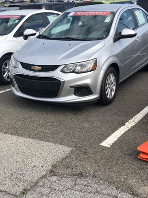 Chevy sonic for Sale in Temple Hills, MD