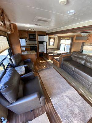 Travel trailer for Sale in Falls Church, VA