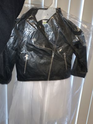 Tiffany bride of Chucky diy costume for Sale in Los Angeles, CA