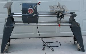 Shopsmith MK V all in one machine for Sale in Lexington, SC