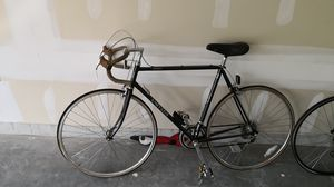 Vintage sportour univega road bike for Sale in North Yarmouth, ME