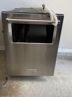 Kitchen aid dishwasher for Sale in Frisco, TX