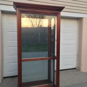 Cabinet for Sale in Columbus, OH