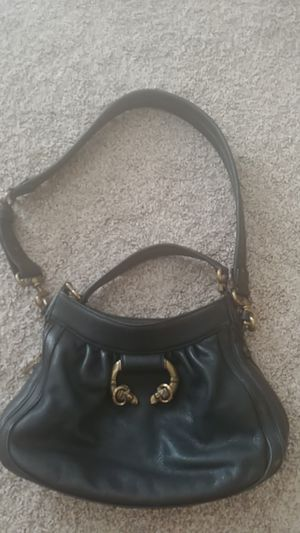 Derek Lam Luxury handbag for Sale in Long Beach, CA