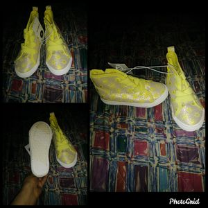 Cute little girl Shoes ❤ for Sale in San Jose, CA