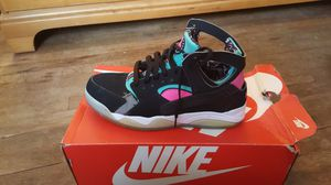 Nike Air Flight Hurrache size 10 for Sale in Silver Spring, MD