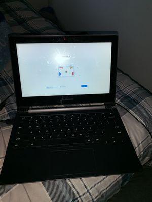 Lenovo Chromebook for Sale in Hesperia, CA