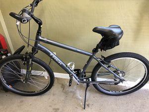 """Men's 18.5"""" Trek FX2 Bike for Sale in Cordele, GA"""