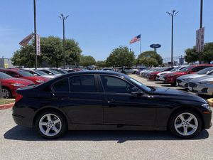 2015 BMW 320i xDrive for Sale in San Antonio, TX