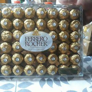 Ferrero Rocher Chocolates for Sale in Queens, NY