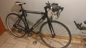 Schwinn Solara Road bike for Sale in IL, US