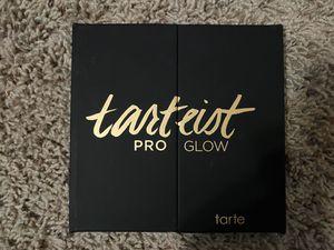 Glow kits for Sale in Kennewick, WA