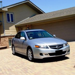 LOOK===2006 AcuraTSX=== LOOK for Sale in Los Angeles, CA