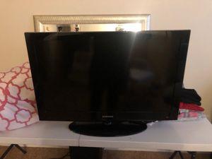 31 Inch Samsung TV for Sale in College Park, GA