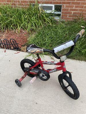 Kid bike for Sale in Dearborn, MI