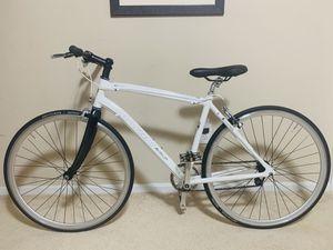 Custom-Built Fixed Gear 700cc Marin Bike for Sale in Springfield, VA