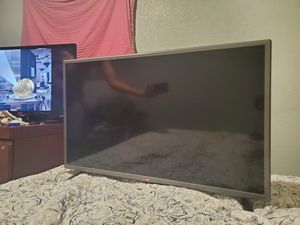 "LG 32"" Led HDTV for Sale in Midland, TX"
