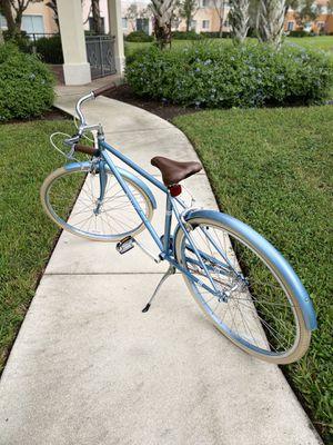 Public bike men's for Sale in Boynton Beach, FL