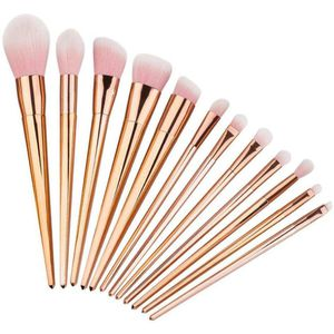 Makeup brushes please visit us for more INSTAGRAM: kleverbeauty FACEBOOK: klever beauty for Sale in El Paso, TX