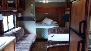 Rv 2011 montaineer for Sale in San Angelo, TX