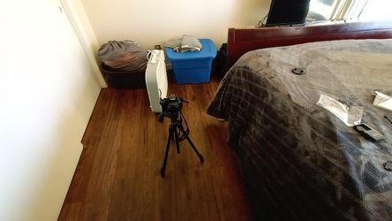 Canon ESO T1i for Sale in Oakland,  CA