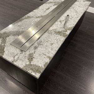 Ethanol Fireplace Insert for Sale in Severna Park, MD