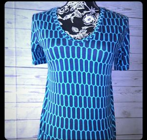 Brand New Beautiful Michael Kors Shirt , women's size S ( never worn ) for Sale in Frederick, MD