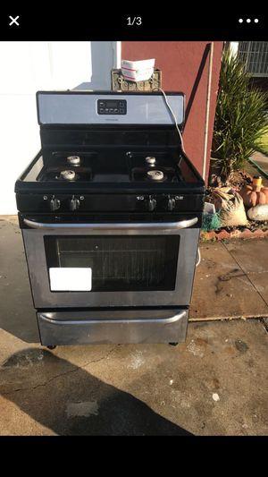 200 for Sale in Santa Ana, CA