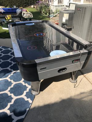 Awesome Air Hockey Table! for Sale in Los Angeles, CA