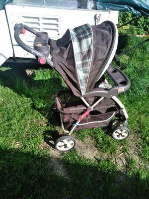 Baby Trend baby stroller for Sale in Philadelphia, PA