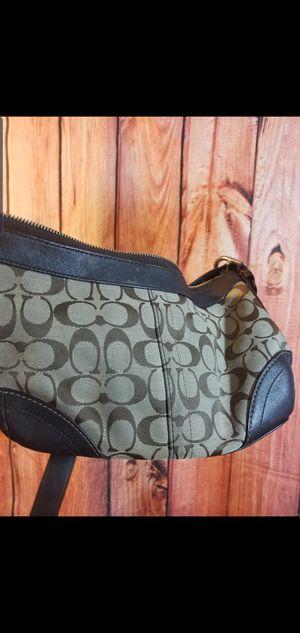 Coach purse $40 for Sale in Chicago, IL