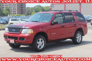 2004 Ford Explorer for Sale in Joliet, IL