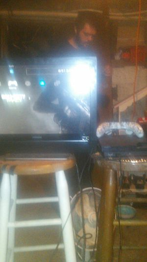 Ps3 slim 120 gb for Sale in Columbus, OH