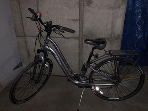 Trek Comfort Bike for Sale in Denver, CO