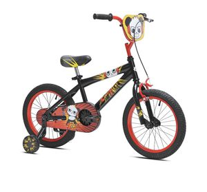 "Brand new Ryan's World 16"" Bicycle Bike, age 4-8 for Sale in Charlotte, NC"