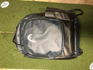 Head gravity tennis backpack 🎒 for Sale in Los Angeles, CA