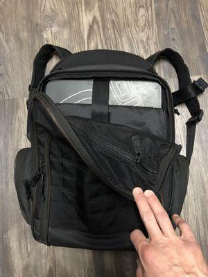 Osio TY video camera bag for Sale in Dallas, TX