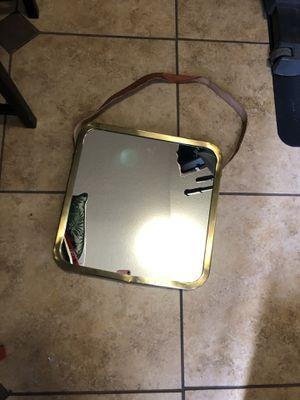 threshold mirror for Sale in Santa Ana, CA