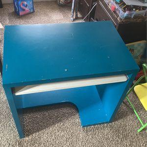 Kids Desk for Sale in Santee, CA