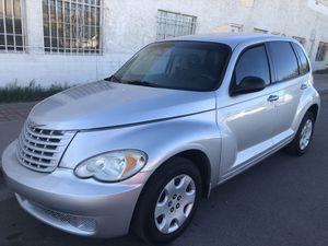 2009 Chrysler PT Cruiser for Sale in Phoenix, AZ