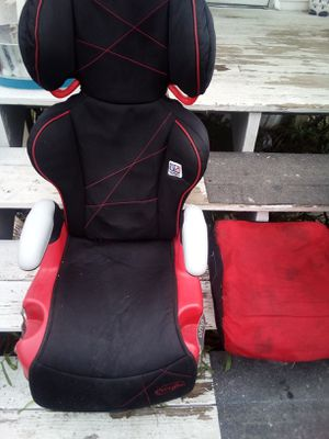 Car seats! for Sale in Blythewood, SC