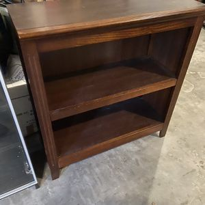 2 Bookshelves / Bookcases for Sale in Issaquah, WA