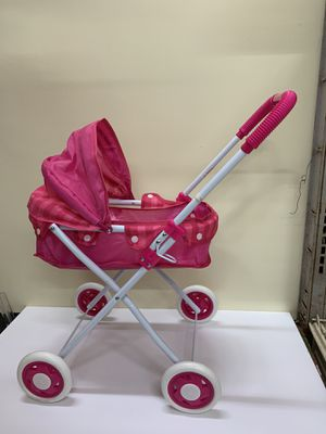 Toy stroller for Sale in Houston, TX