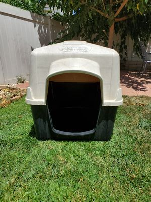 Petmate for Sale in Beaumont, CA