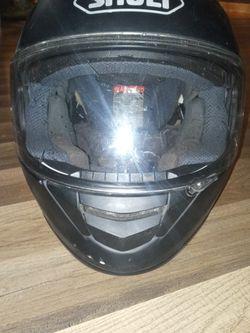 Shoei GT Air Helmet for Sale in Federal Way,  WA
