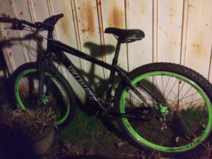 Specialized Hardrock Sport full disc for Sale in Seattle, WA