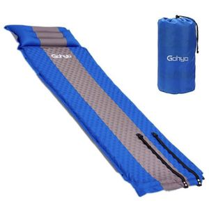 Ultralight Inflatable Sleeping Pad for Sale in Allen, TX