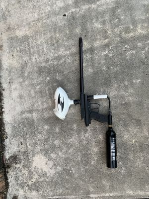 Gunz spy ser for Sale in Miami, FL