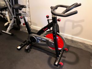 Sunny indoor cycling bike for Sale in Nashville, TN
